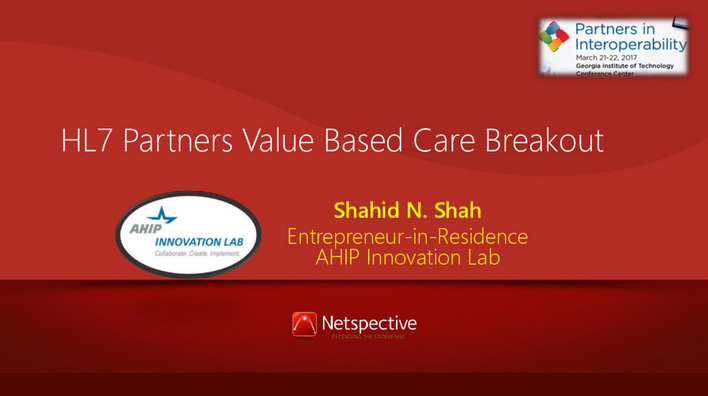 HL7-Partners-in-Interoperability-FHIR-for-Value-Based-Care